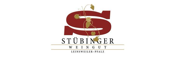 Stübinger