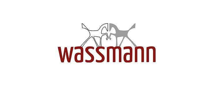Wassmann