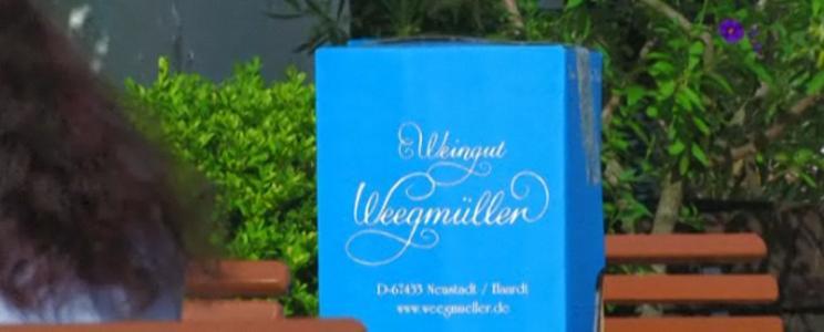Weegmüller