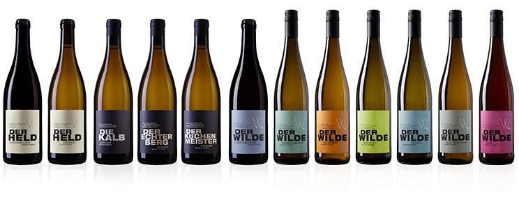 Weingut Weigand