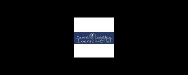 Loersch-Eifel