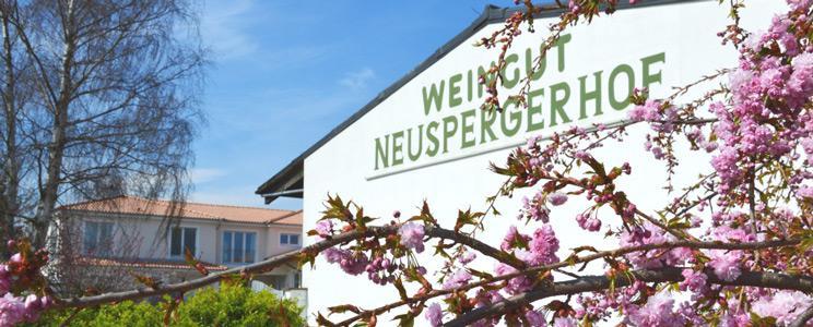 Neuspergerhof