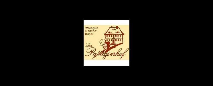 Patrizierhof