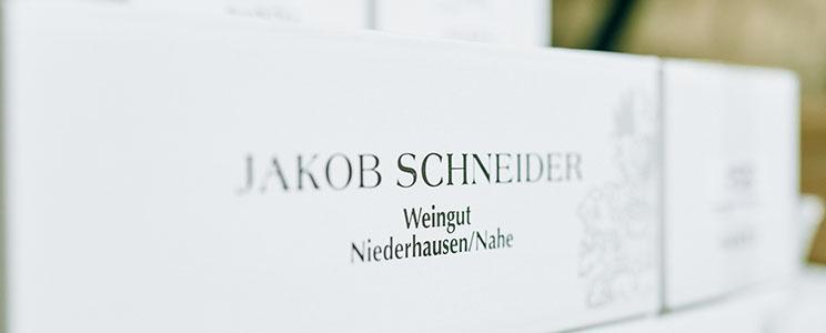 Weingut Jakob Schneider