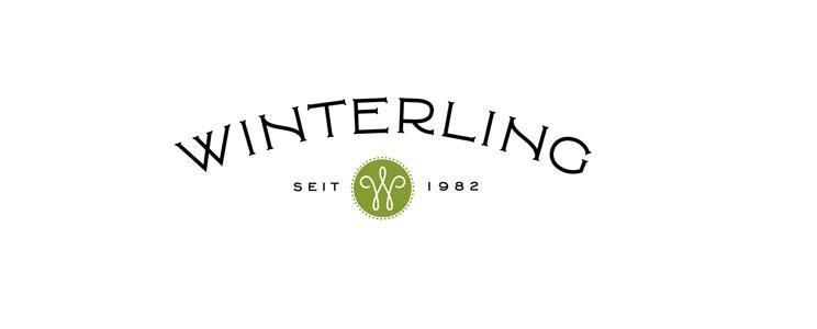 Weingut Winterling