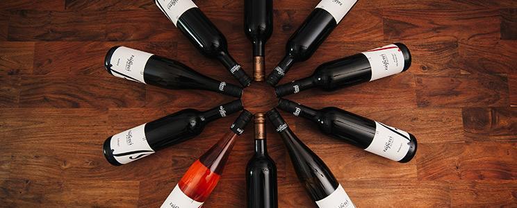 Weingut Zaißerei