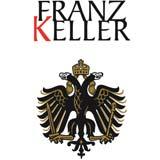 Weinhaus Fritz Keller