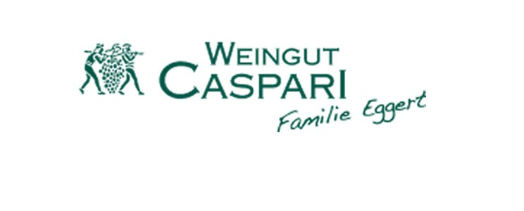 Weingut Caspari