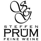 Weingut S.G. Steffen Prüm
