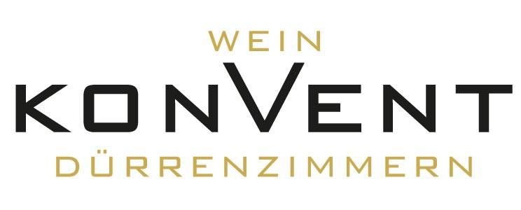 Weingärtnergenossenschaft Dürrenzimmern-Stockheim