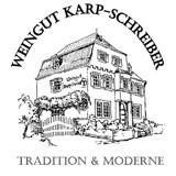 Karp-Schreiber