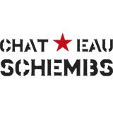 Weingut CHATEAU SCHEMBS
