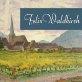 Weingut Felix Waldkirch