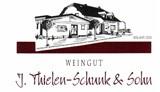 Weingut Thielen-Schunk