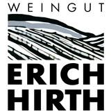 Erich Hirth
