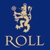 Weingut Roll