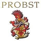 Weingut Reiner Probst