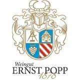 Ernst Popp