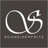 Weingut Schneiderfritz