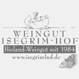 Weingut Isegrim-Hof