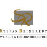 Stefan Reinhardt