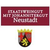 Staatsweingut mit Johannitergut