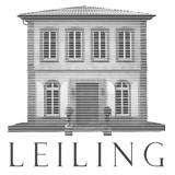 Leiling