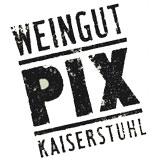 Weingut Pix