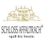 Weingut Schloss Affaltrach