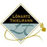 Lönartz-Thielmann