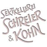 Sektkellerei Schreier & Kohn