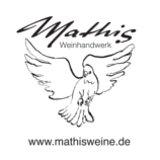 Weingut Mathis
