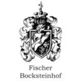 Weinhaus Fischer