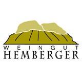 Weingut Hemberger