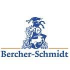 Bercher-Schmidt