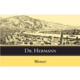 Dr. Hermann