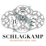 Weingut Schlagkamp-Desoye