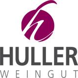 Weingut Huller: Edelstahltank