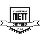 Bergdolt-Reif & Nett