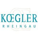 Weingut Koegler