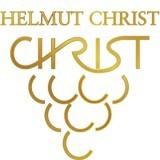 Weingut Helmut Christ