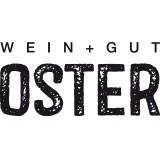 Weingut Oster
