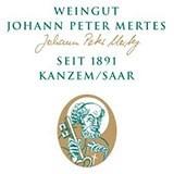 Johann Peter Mertes