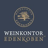 Weinkontor Edenkoben (Winzergenossenschaft Edenkoben)