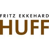 Weingut Fritz Ekkehard Huff