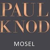 Weingut Paul Knod