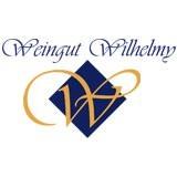 Wilhelmy