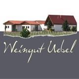 Weingut Uebel