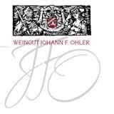 Weingut Johann F. Ohler