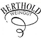 Weingut Berthold